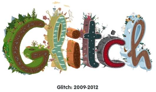 glitch shutdown