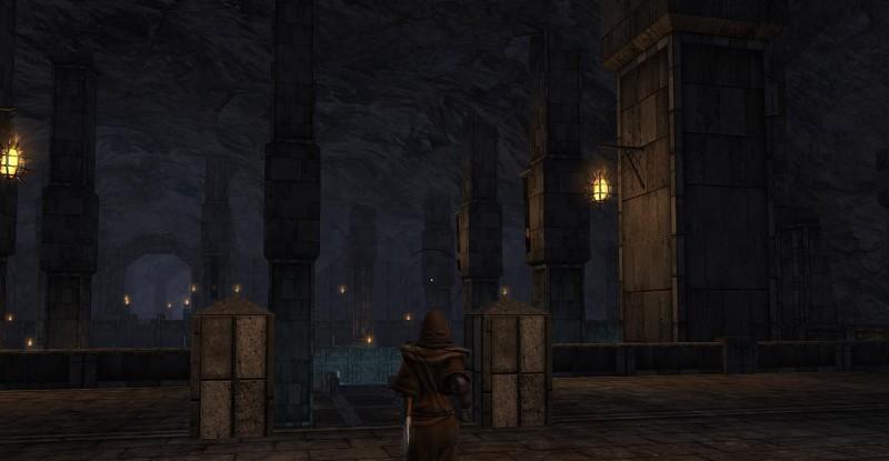 DFUW crypt
