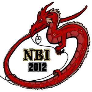 NBI badge