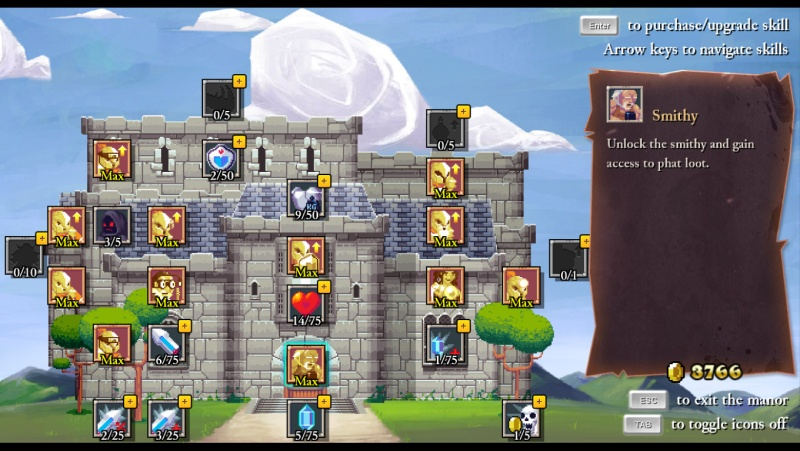RogueLegacy 2013-12-31 10-20-54-426