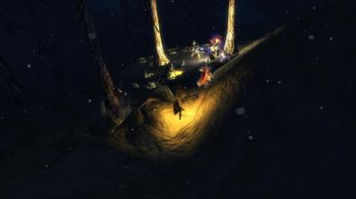 Gw2 2012-11-18 01-38-07-78