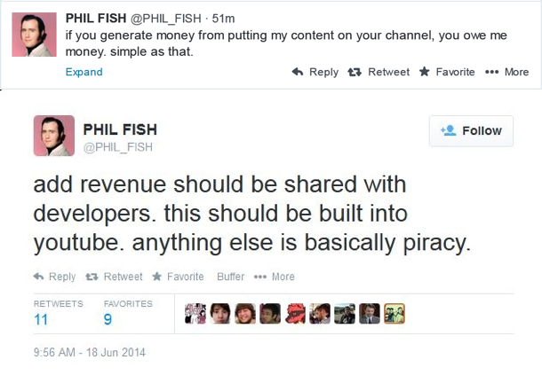 PhilFish