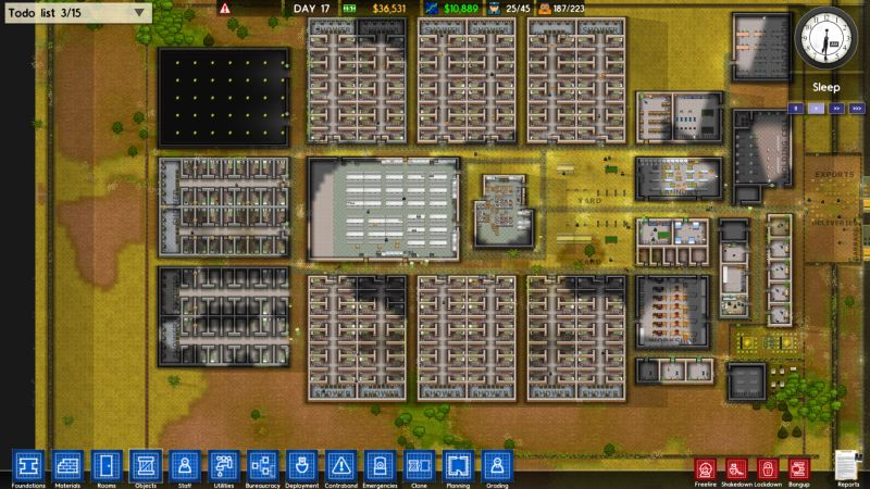 prison architect 2014-11-23 18-55-34-680